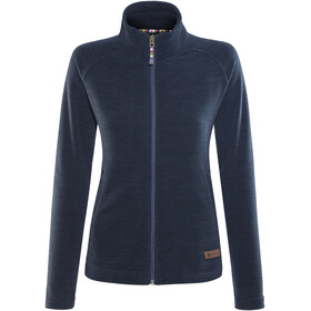 Sherpa Sonam Jacket Women rathee